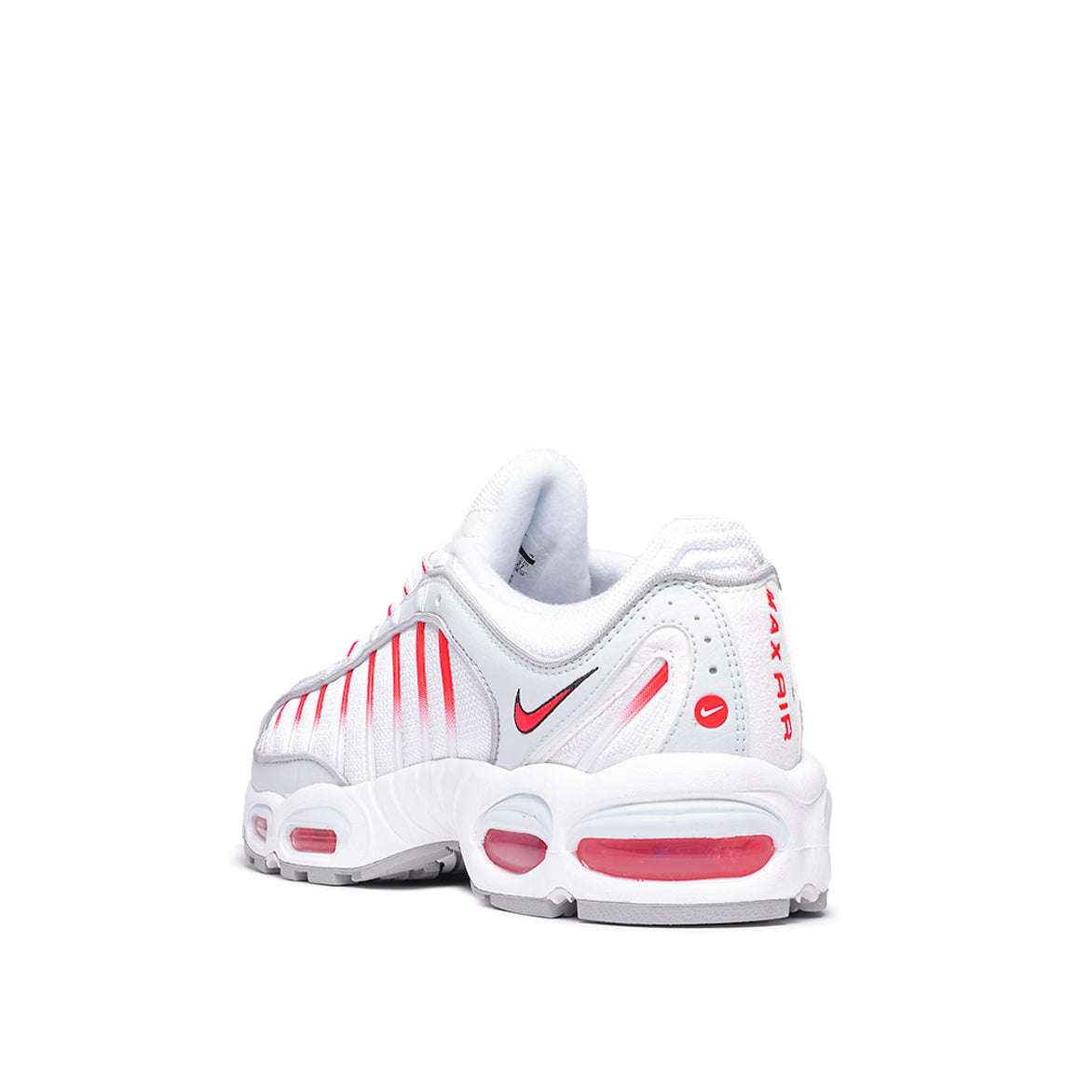 "AIR MAX TAILWIND IV ""RED ORBIT"""