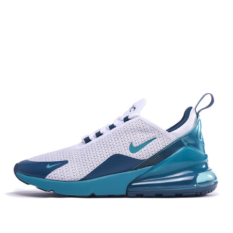 "AIR MAX 270 SE ""SPIRIT TEAL"""