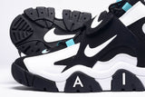 "AIR BARRAGE MID ""CABANA"""