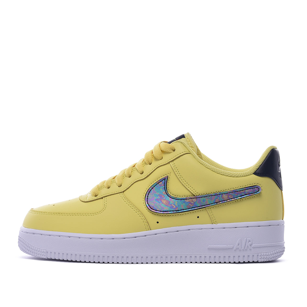 air force 1 07 swoosh