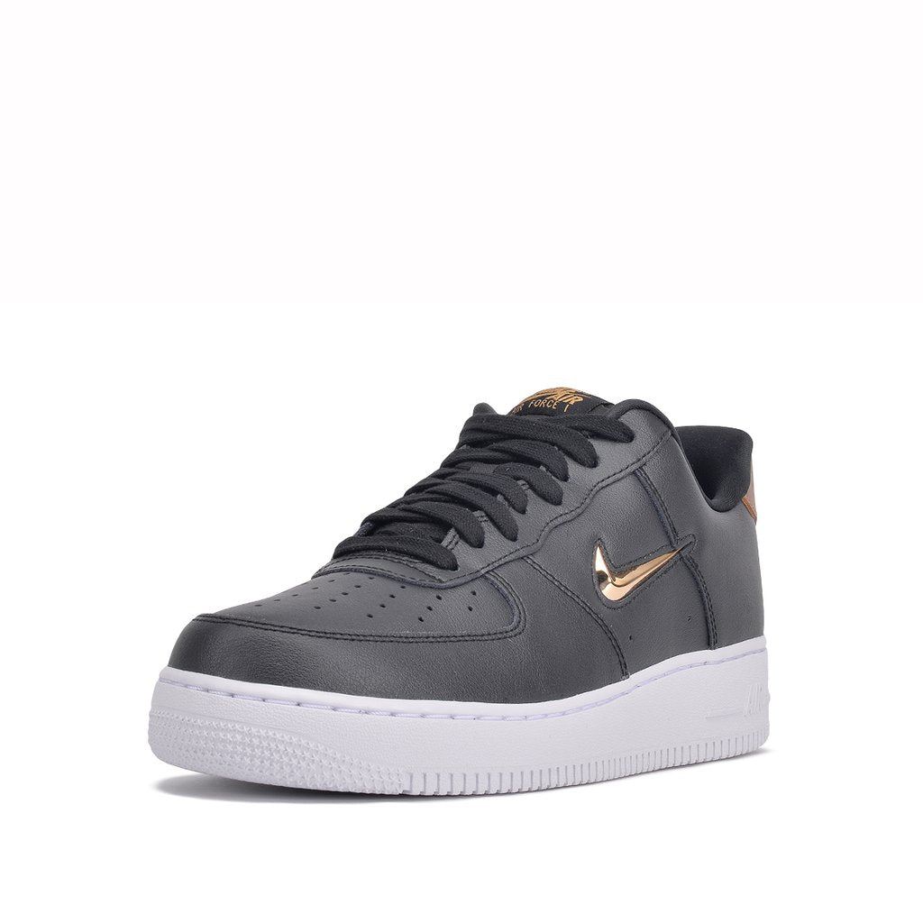 ab3bbd0e5fa6 ... AIR FORCE 1 `07 LV8 LOW