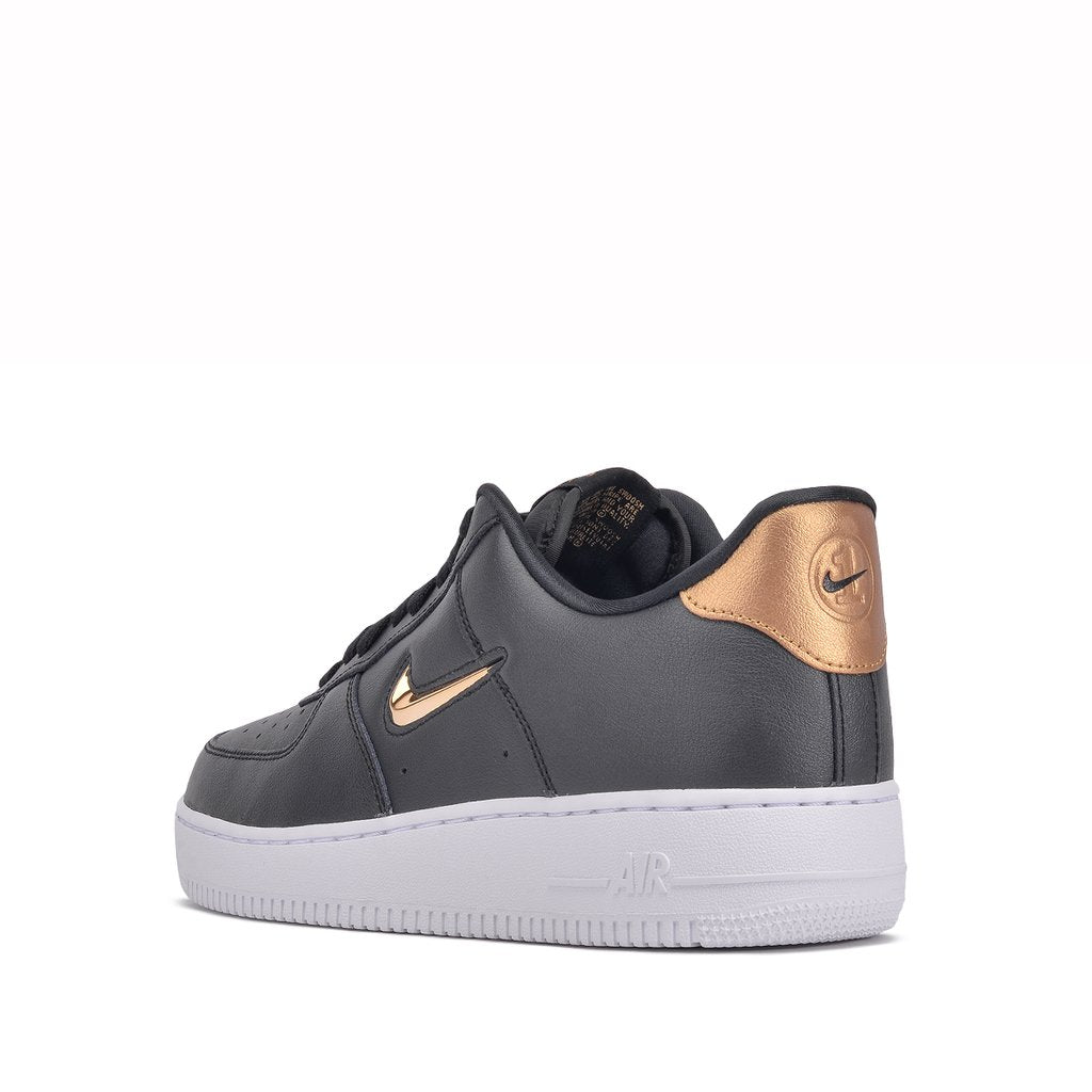 AIR FORCE 1 `07 LV8 LOW