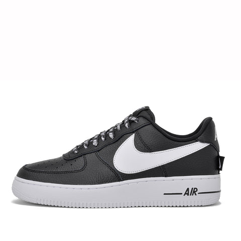 "AIR FORCE 1 `07 LV8 ""STATEMENT GAME"""