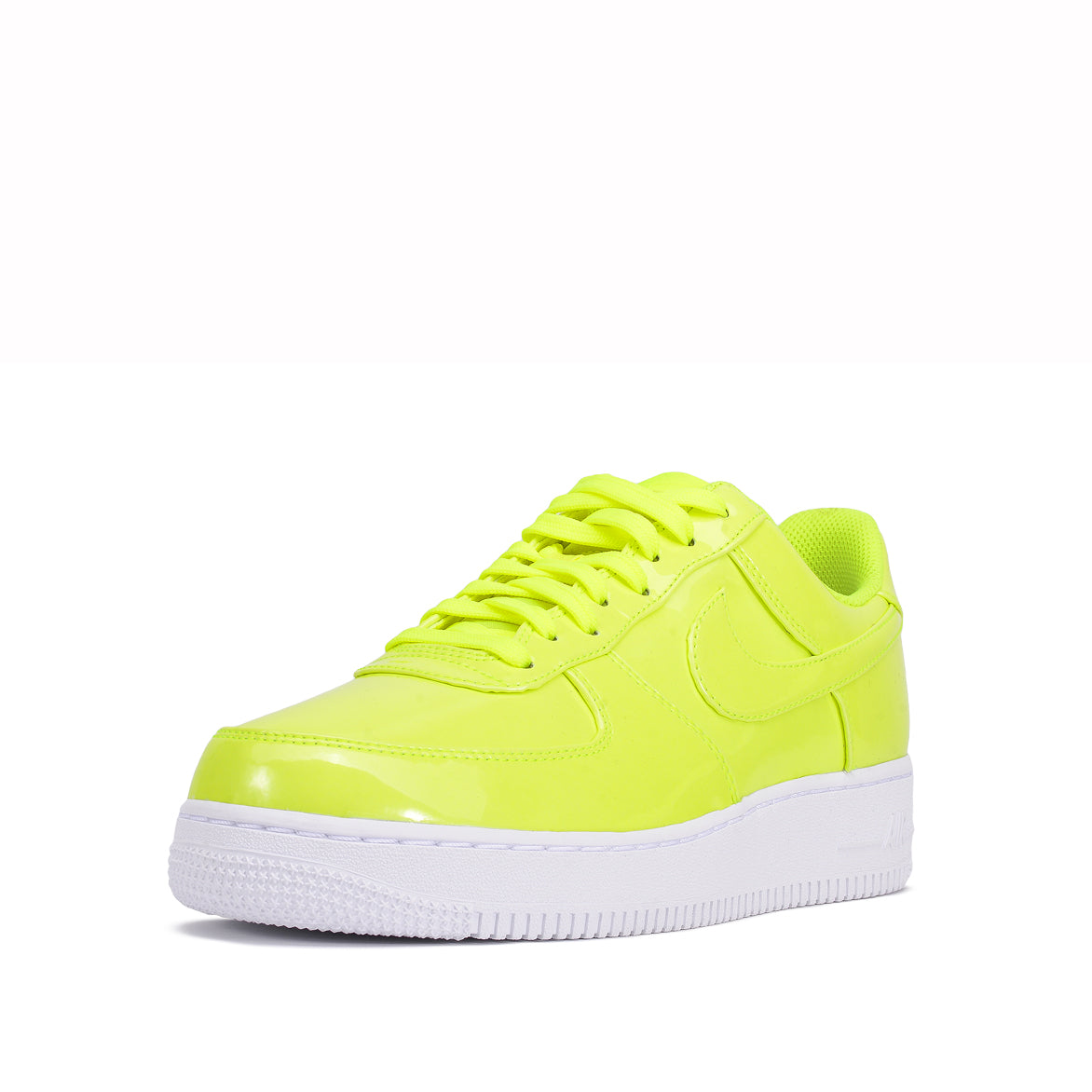 AIR FORCE 1 `07 LV8 UV - VOLT