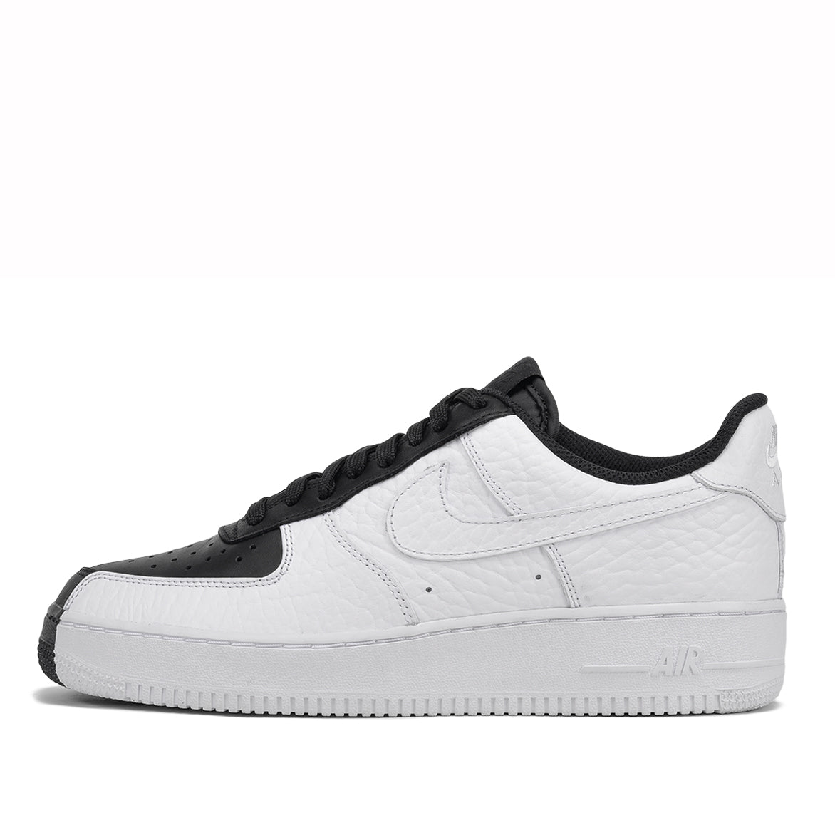 AIR FORCE 1 `07 PRM