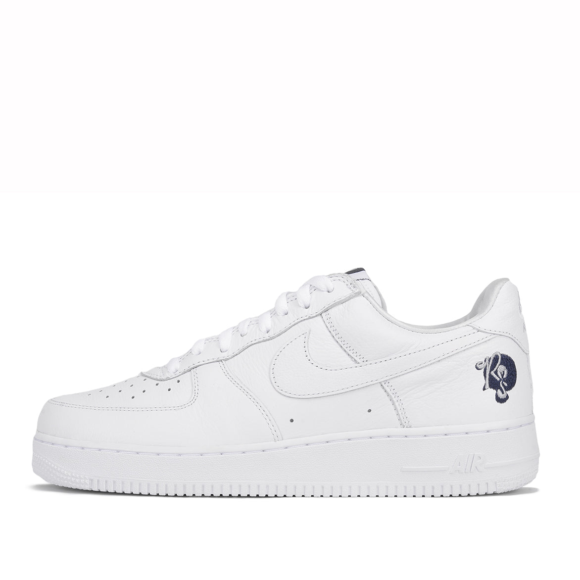 "AIR FORCE 1 LOW ""ROCAFELLA"""