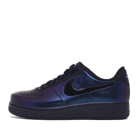 "AIR FORCE 1 FOAMPOSITE PRO CUP ""COURT PURPLE"""