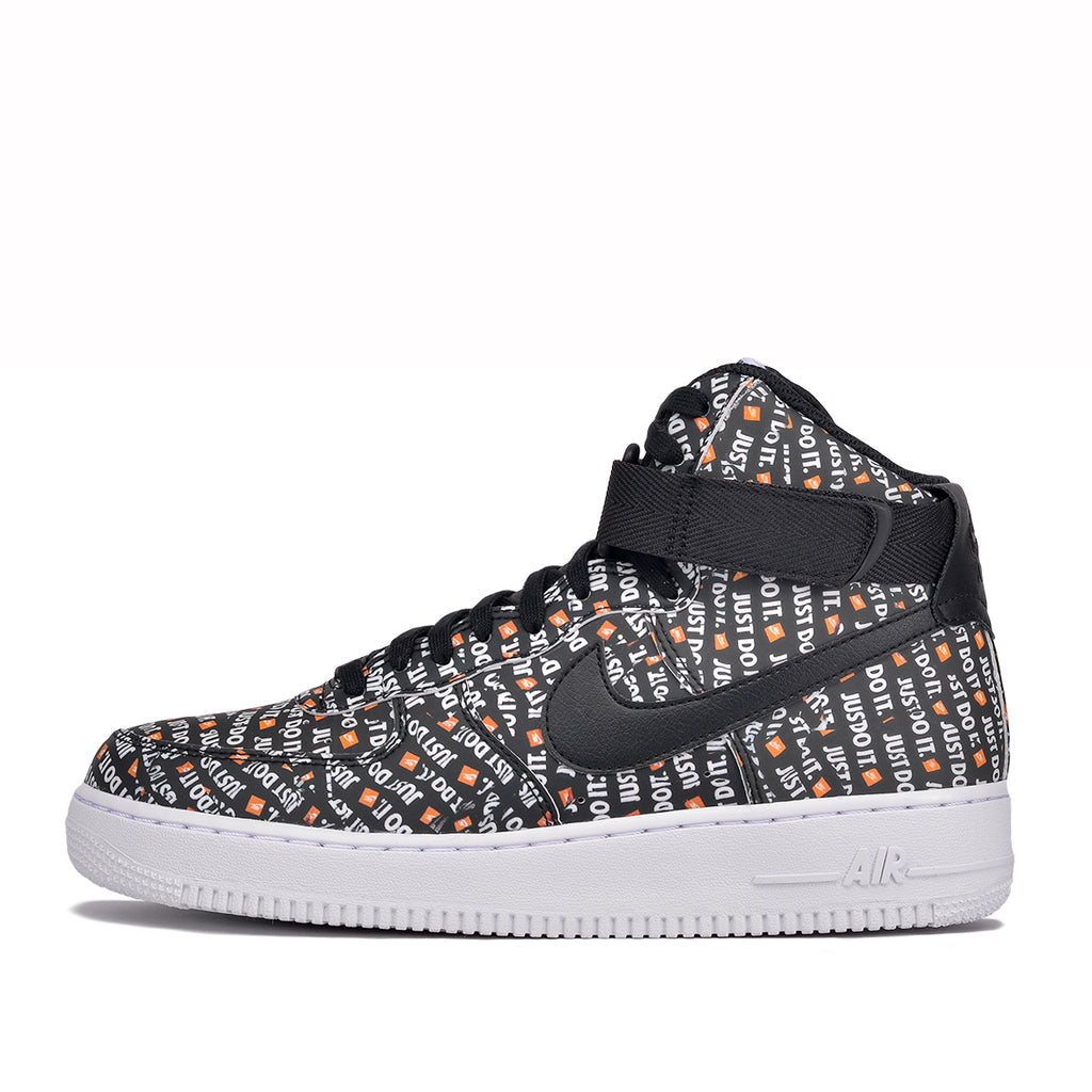 new product c50aa f41f9 AIR FORCE 1 HIGH `07 LV8