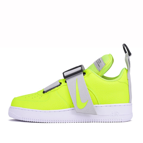AIR FORCE 1 UTILITY - VOLT