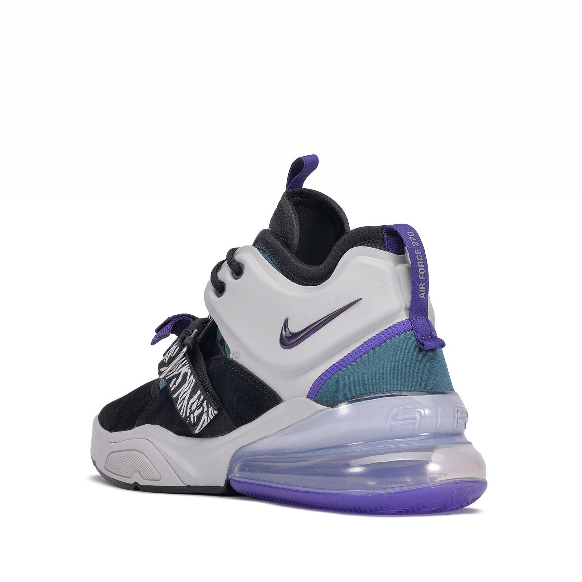 "AIR FORCE 270 ""CARNIVORE"""
