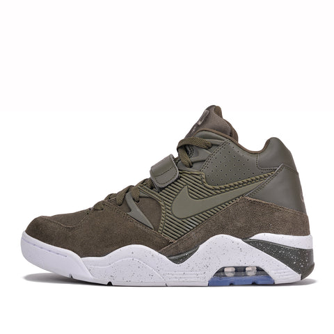 AIR FORCE 180 - CARGO KHAKI