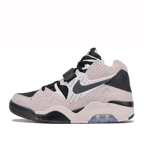 AIR FORCE 180 - SAIL / BLACK