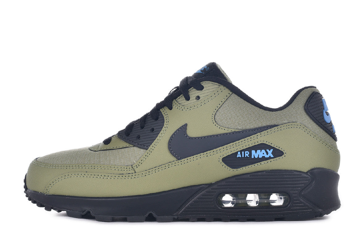 AIR MAX 90 ESSENTIAL - ALLIGATOR