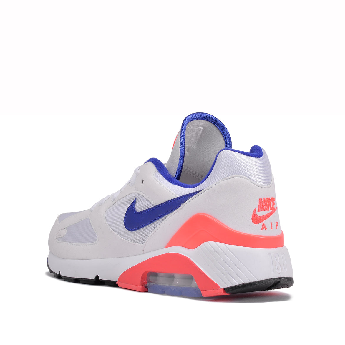 "AIR MAX 180 ""ULTRAMARINE"""