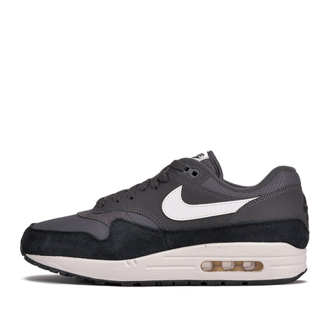AIR MAX 1 - THUNDER GREY / SAIL