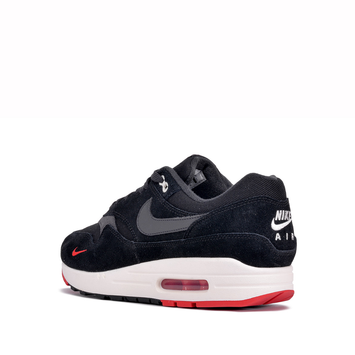 088d117988cc ... RED AIR MAX 1 PREMIUM