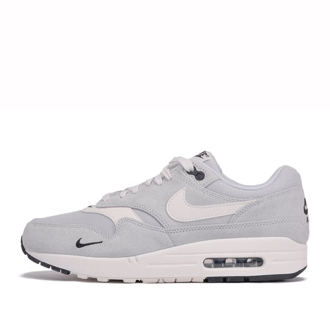 "AIR MAX 1 PREMIUM ""PURE PLATINUM"""