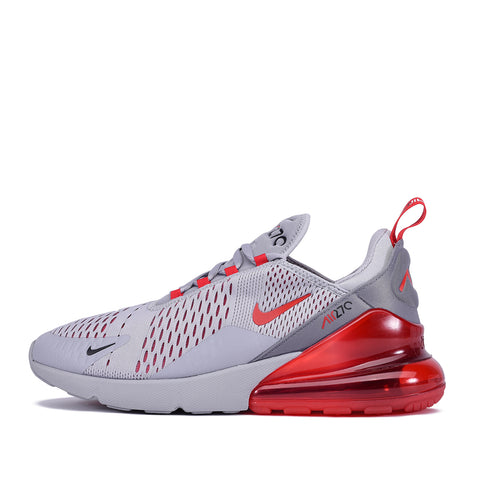 4ff6a6cedd81c6 air max 95 university red mid white navy