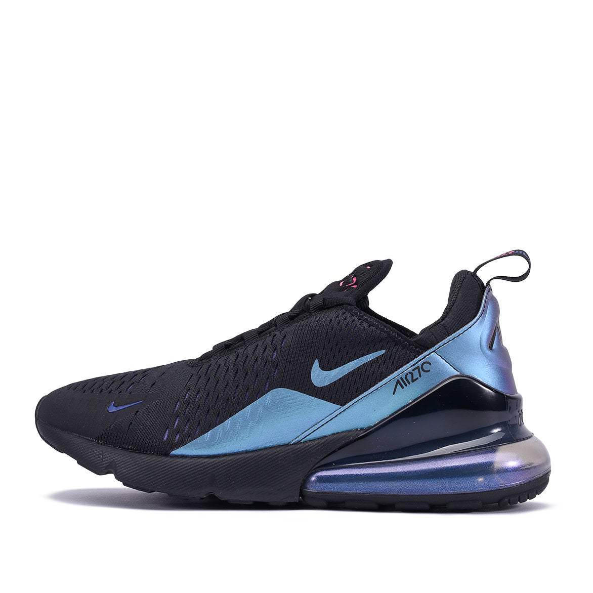 hot sale online 34ae3 b720e AIR MAX 270