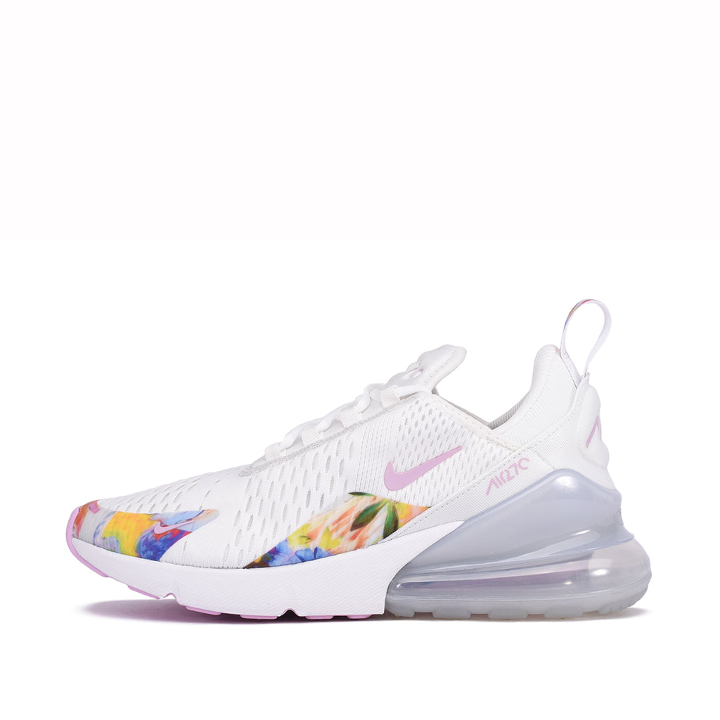 best website 2638b baaf6 WMNS AIR MAX 270 PRM