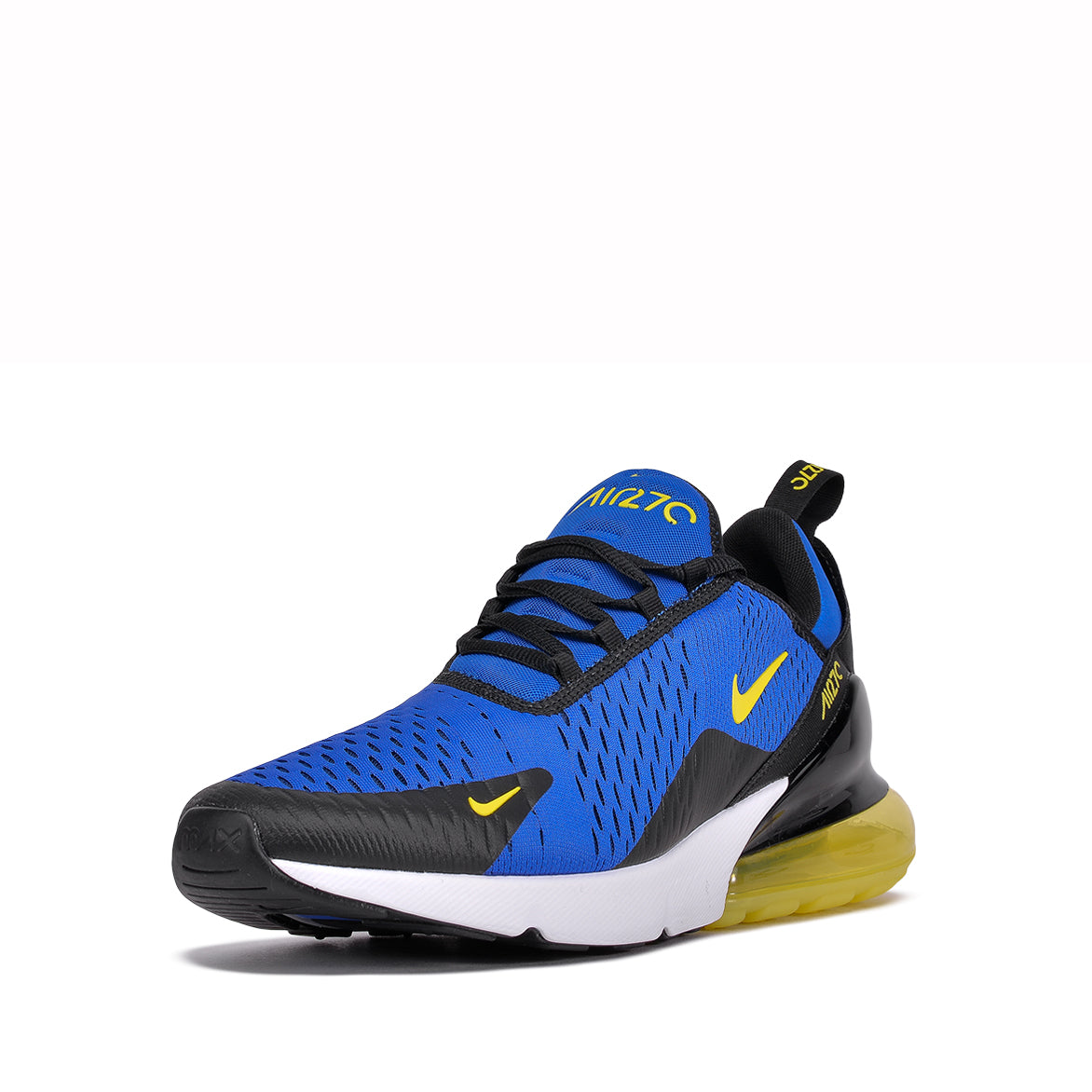 "AIR MAX 270 ""WARRIORS"""