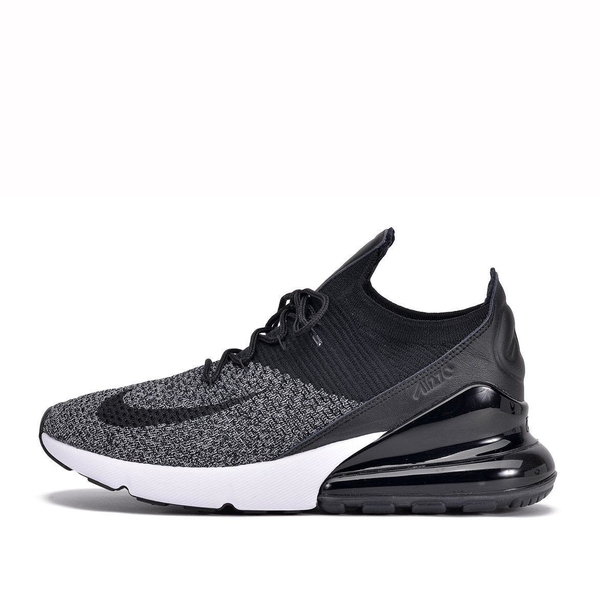 new product b853b 72353 AIR MAX 270 FLYKNIT