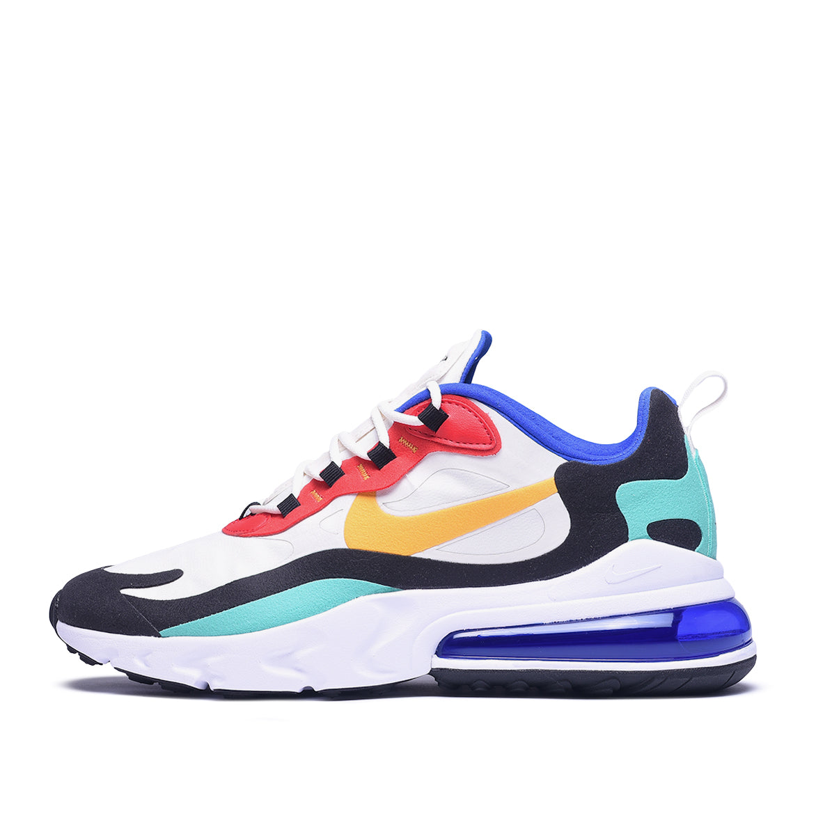 low priced f4b65 7a8ed AIR MAX 270 REACT