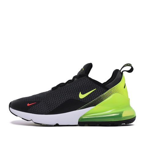54c69e04ed7 AIR MAX 270 SE - ANTHRACITE   VOLT   BLACK