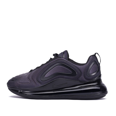 "AIR MAX 720 ""TRIPLE BLACK"""
