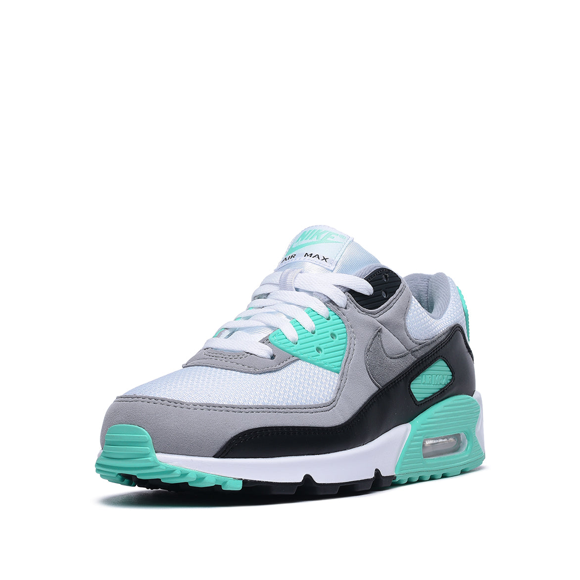 "AIR MAX 90 ""HYPER TURQUOISE"""