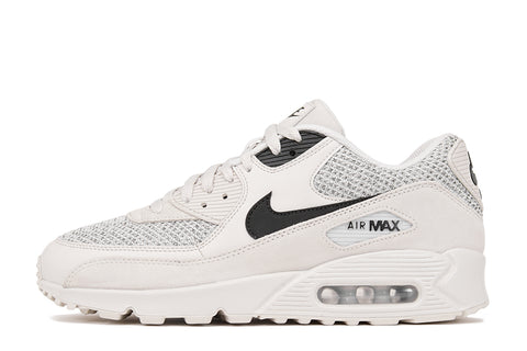 AIR MAX 90 ESSENTIAL - LIGHT BONE