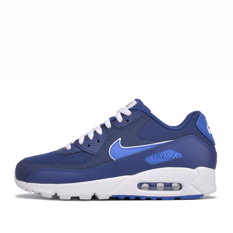 AIR MAX 90 ESSENTIAL - BLUE VOID