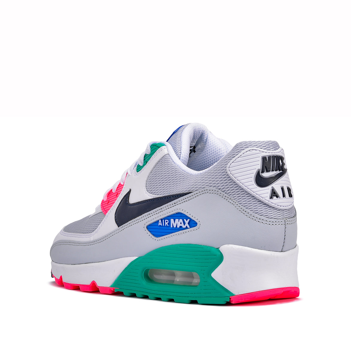 "NIKE AIR MAX 90 ESSENTIAL ""SUMMER SEA"""