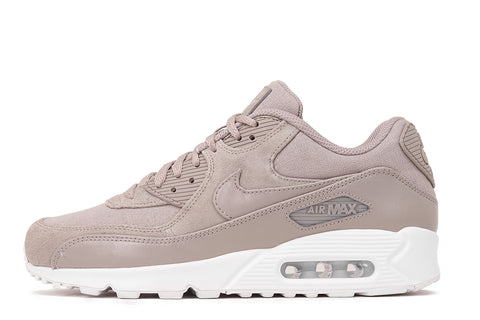 "AIR MAX 90 PRM ""COBBLESTONE"""