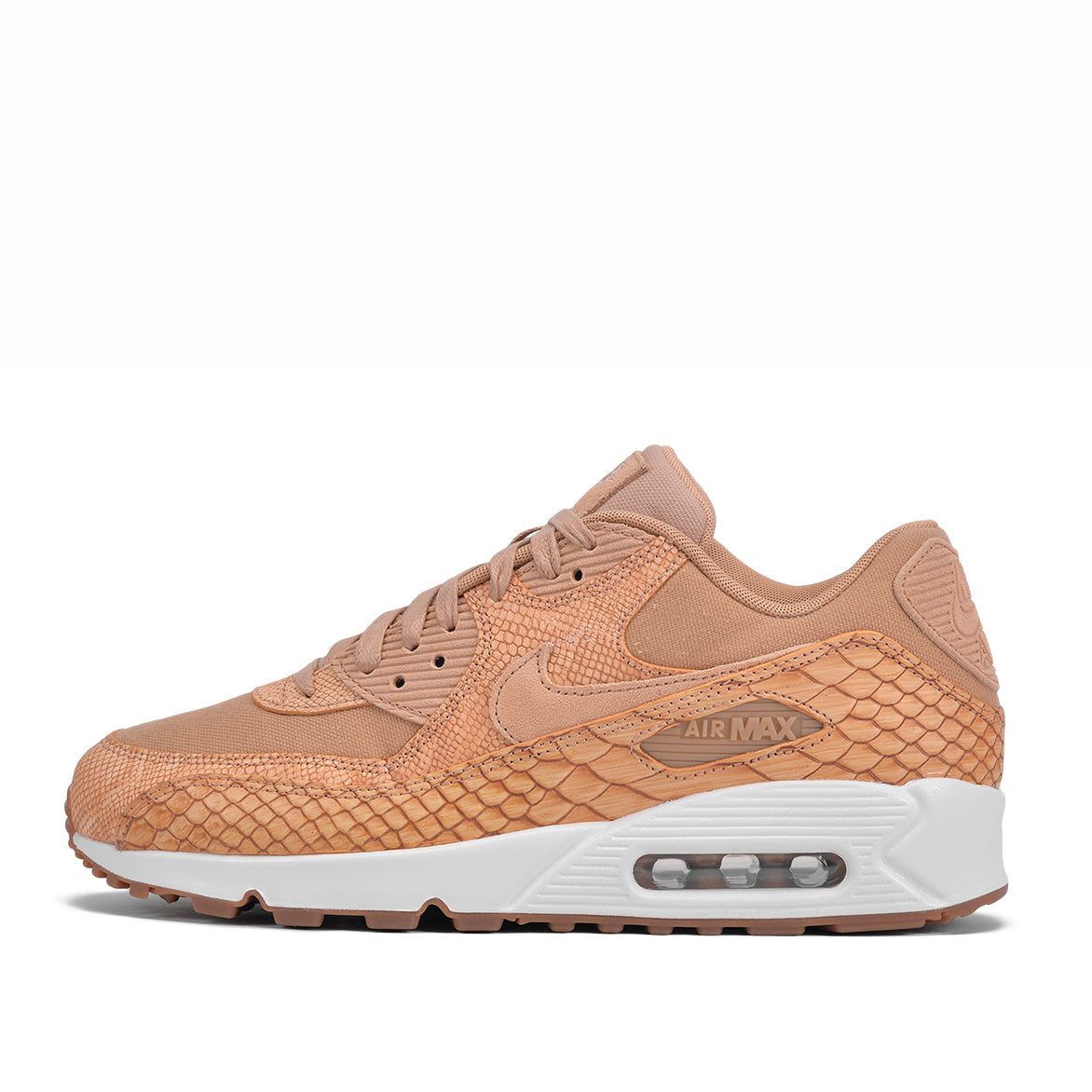 9a33cdf0f4 spain air max 90 tan 4fb48 f1532; order nike air max 90 premium ltr  vachetta tan 591cf b7902