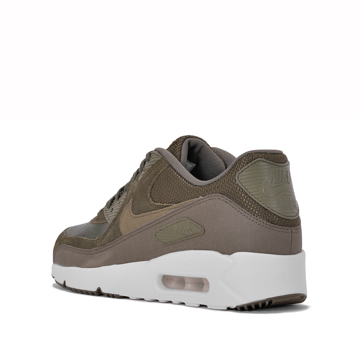 AIR MAX 90 ULTRA 2.0 LTR - CARGO KHAKI / MEDIUM OLIVE