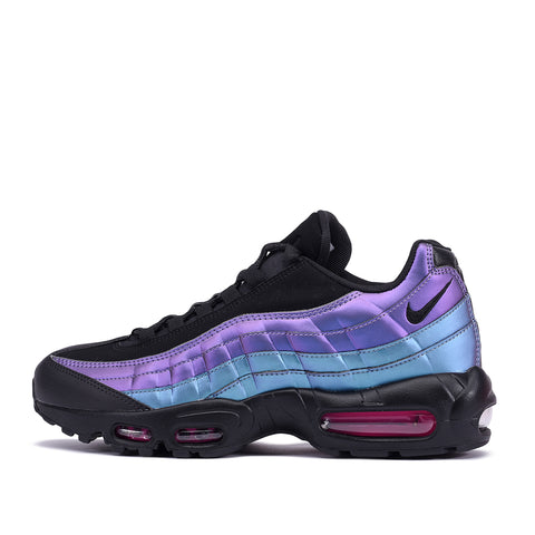 "AIR MAX 95 PRM ""THROWBACK FUTURE"""