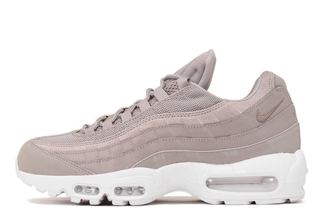 "AIR MAX 95 PRM ""COBBLESTONE"""