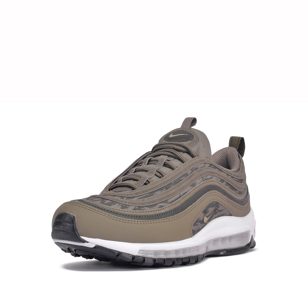 "AIR MAX 97 AOP ""CAMO PACK"" - MEDIUM OLIVE"