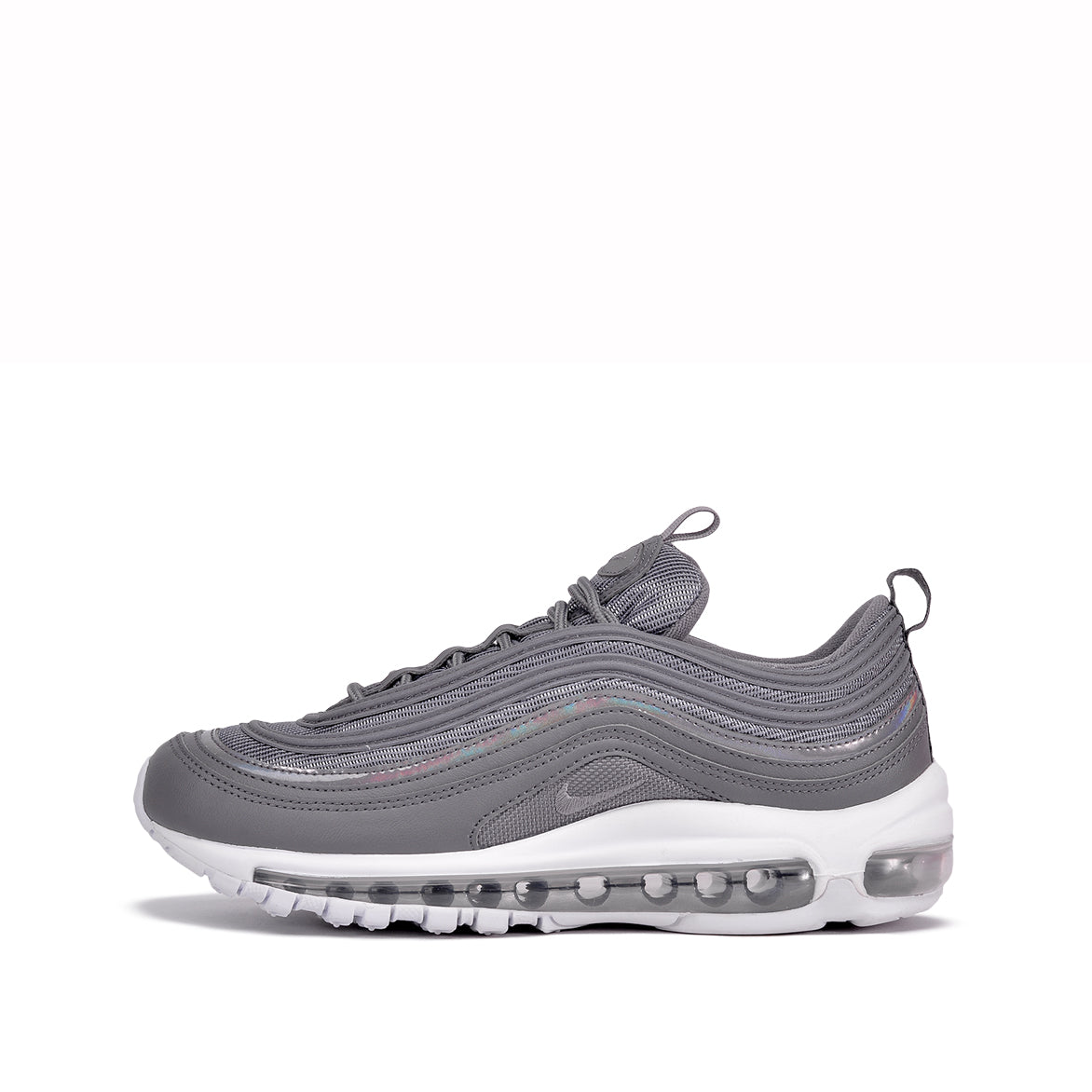 AIR MAX 97 (GS) - GUNSMOKE ...