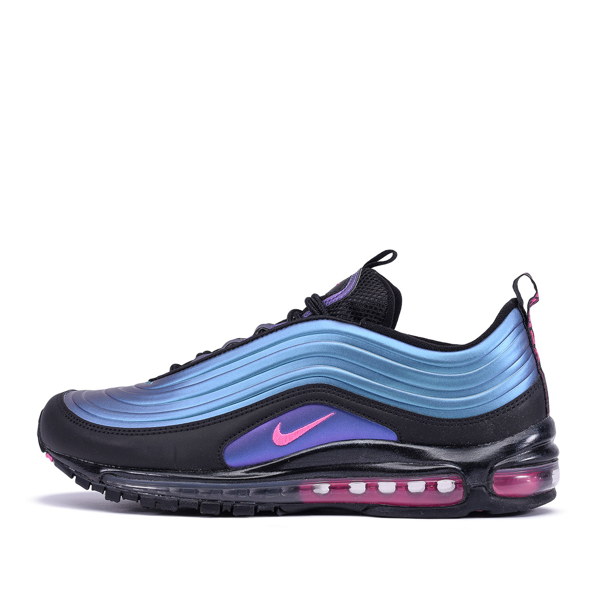 "AIR MAX 97 LX ""THROWBACK FUTURE"""