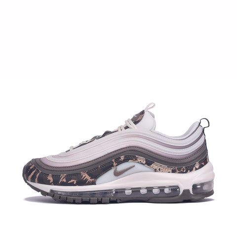 "WMNS AIR MAX 97 PRM ""ANIMAL"" - RIDGEROCK / PHANTOM"