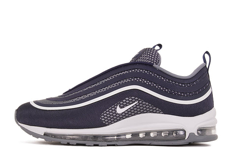 AIR MAX '97 ULTRA '17 - MIDNIGHT NAVY
