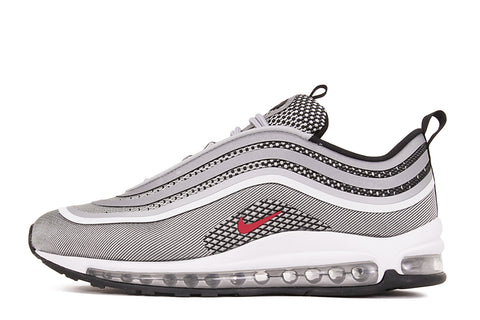 "AIR MAX '97 ULTRA '17 ""SILVER BULLET"""