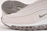 AIR MAX '97 ULTRA '17 - LIGHT OREWOOD