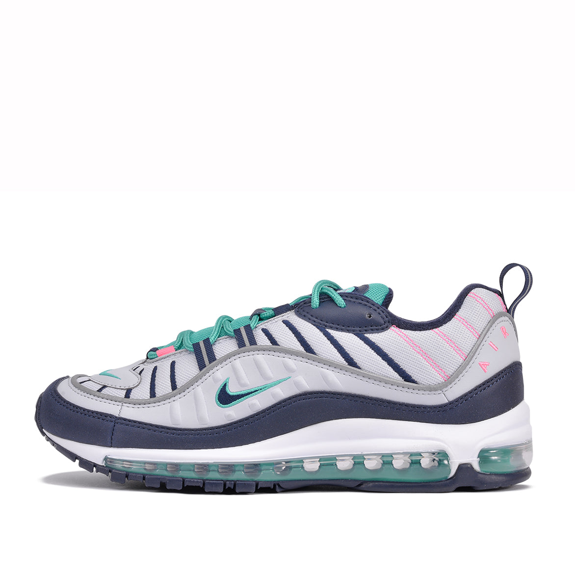 "AIR MAX 98 ""SOUTH BEACH"""