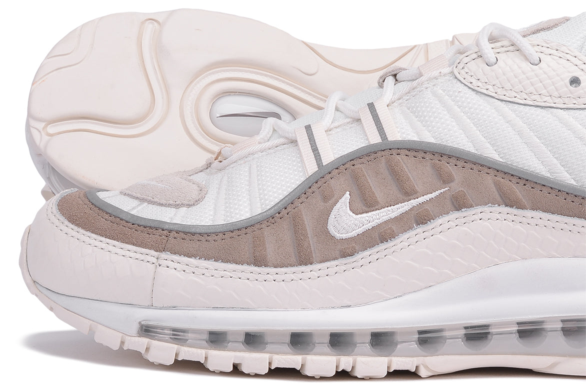 1c7059e0cd0ea ... AIR MAX  98 SE