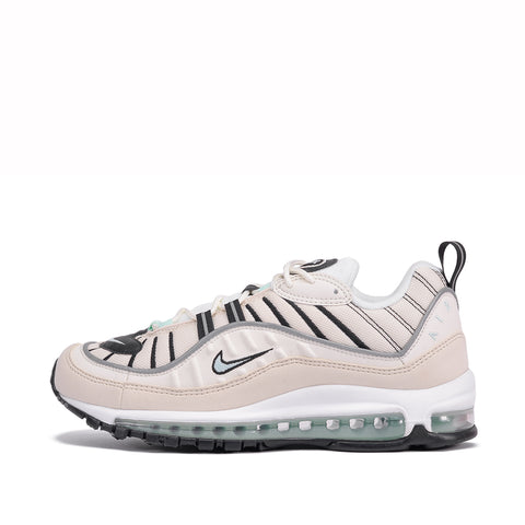 "WMNS AIR MAX 98 ""IGLOO"""
