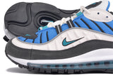 "WMNS AIR MAX 98 ""BLUE NEBULA"""