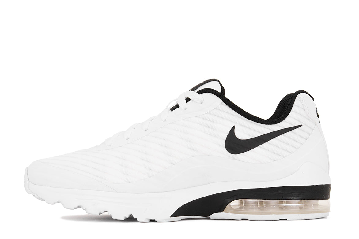 AIR MAX INVIGOR SE - WHITE   BLACK ... af33ac89d6a8
